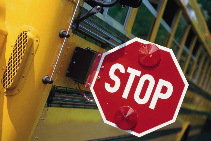 school-bus-stop-sign-WEB.jpg